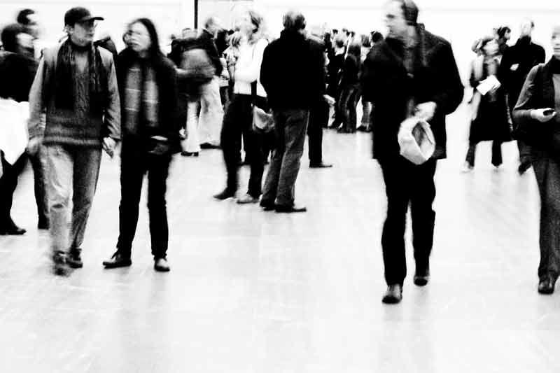 mensen als spiegel copyright www.fotomissie.nl