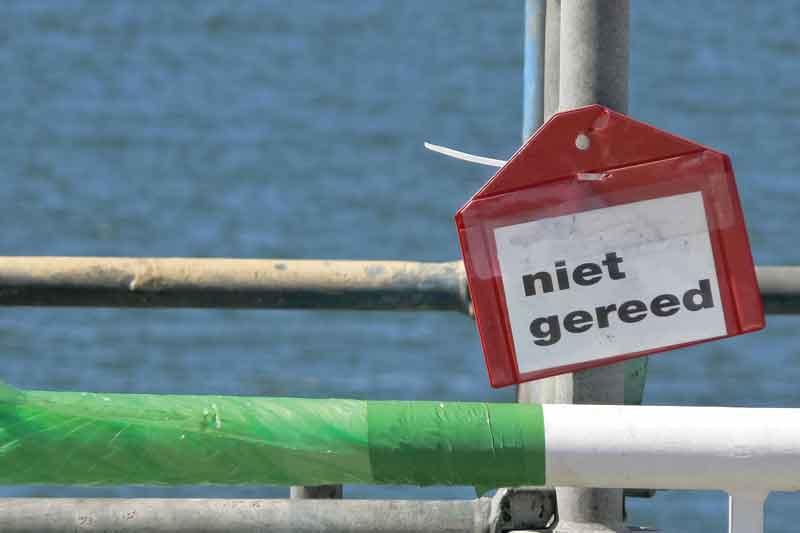 STREETWISE COACHEN - COPYRIGHT - WWW.FOTOMISSIE.NL