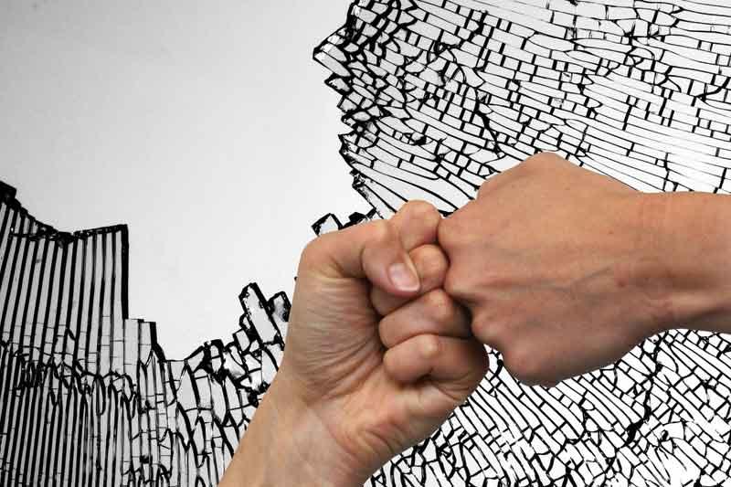 Beeldcoaching bij Mindful Communiceren biedt onverwachte resultaten.