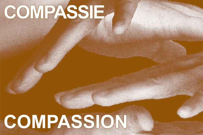 inspiratiekaarten mindfulness