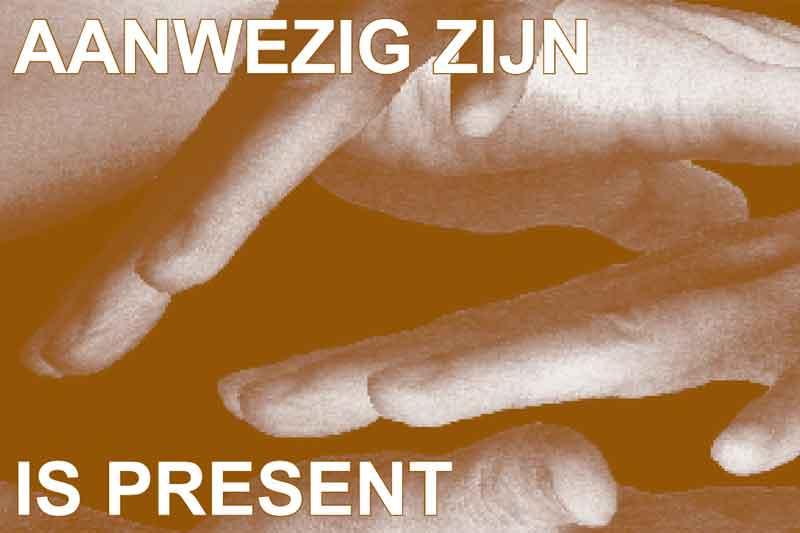 WOORDEN MINDFUL COMMUNICEREN - COPYRIGHT: WWW.FOTOMISSIE.NL