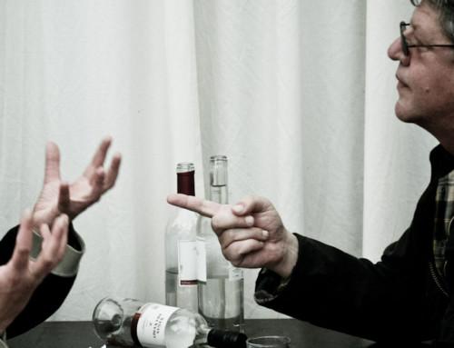 CONFLICTEN OPLOSSEN MET BEELDEN – 3 TIPS