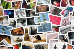 coachingskaarten met beeld helpen bij transformatie