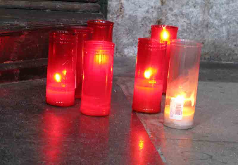Laat Los - © www.fotomissie.nl