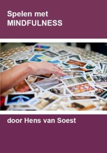 cover challenge mindfulness